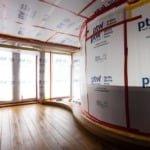 yacht carpentry varnishing 0000 4 – Carpentry & Interiors