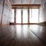 yacht carpentry varnishing 0001 4 – Carpentry & Interiors