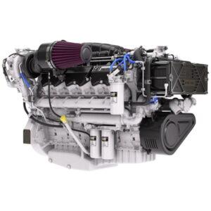 moteurs-marins-plaisance-c32