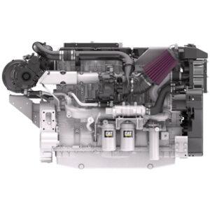ptw-shipyard-moteurs-marins-plaisance-c18