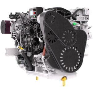 ptw-shipyard-moteurs-marins-plaisance-c8.7