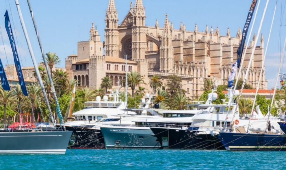 16212829314230 2 Fairwinds future for Shipyards on the Catalan Coast
