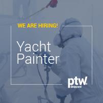 Yacht Painter